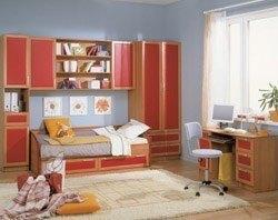 мебель для детской в Волжском